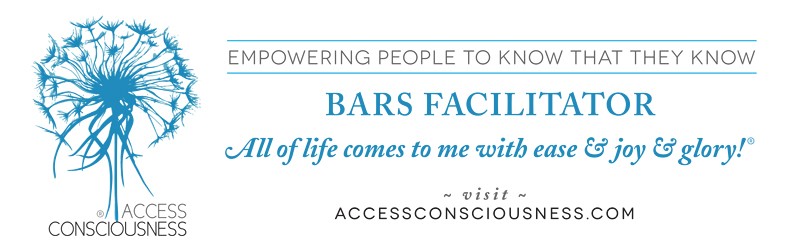 #ACCESS_BF-Banner_XLarge [2425x762mm] vista